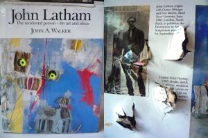 woundedbook_mitrentse_latham